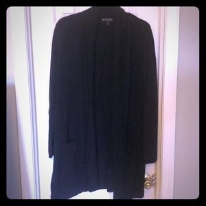 Barefoot Dreams Bamboo Chic Lite Knit - Size XL